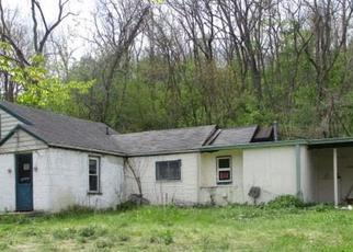 Foreclosed Home in Chillicothe 45601 MINGO RD - Property ID: 4502397821