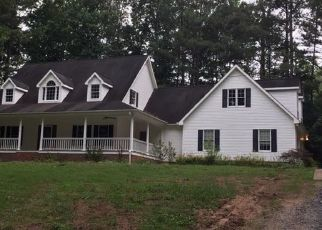 Foreclosed Home in Rocky Face 30740 HURRICANE RD - Property ID: 4502406121