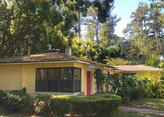 Foreclosed Home in Gainesville 32609 NW 21ST AVE - Property ID: 4502424978