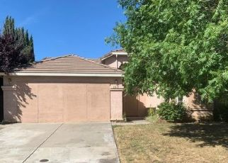 Foreclosed Home in Stockton 95206 NISPEROS ST - Property ID: 4502442934
