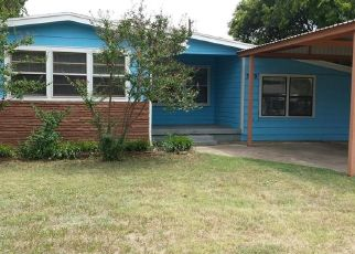 Foreclosed Home in Abilene 79605 S 21ST ST - Property ID: 4502448619