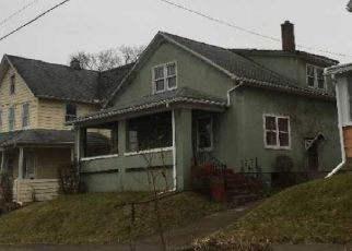 Foreclosed Home in Binghamton 13905 CYPRESS ST - Property ID: 4502457371
