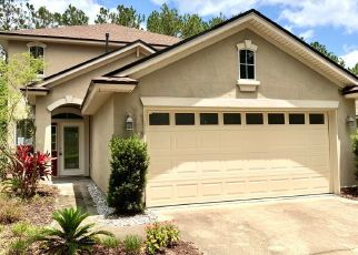 Foreclosed Home in Saint Augustine 32092 ENTERPRISE AVE - Property ID: 4502460887