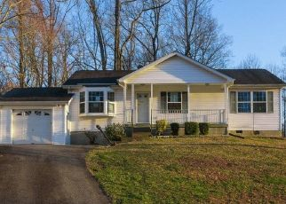 Foreclosed Home in Mechanicsville 20659 ARMY NAVY DR - Property ID: 4502467894