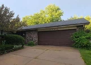 Foreclosed Home in Rockford 61114 HUBBARD TRL - Property ID: 4502488917