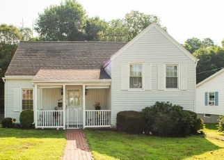 Foreclosed Home in Southbridge 01550 MARJORIE LN - Property ID: 4502511691