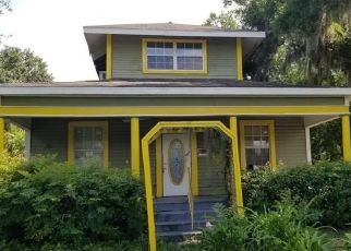Foreclosed Home in Lake Wales 33853 W PARK AVE - Property ID: 4502523962
