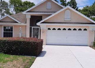 Foreclosed Home in Ocala 34472 GOLF VIEW DR - Property ID: 4502536653