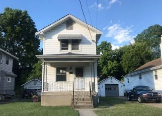 Foreclosed Home in Covington 41014 EUCLID AVE - Property ID: 4502558996