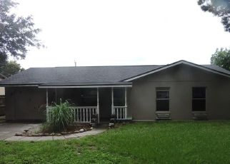 Foreclosed Home in Lakeland 33810 HOMESTEAD DR - Property ID: 4502562941