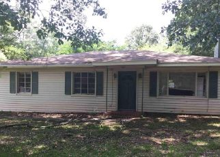 Foreclosed Home in Griffin 30223 VINEYARD RD - Property ID: 4502567750