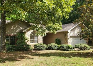 Foreclosed Home in Loudon 37774 CHAHYGA WAY - Property ID: 4502589650