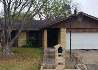 Foreclosed Home in Mcallen 78501 N 27TH ST - Property ID: 4502596204