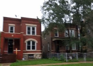 Foreclosed Home in Chicago 60621 S EGGLESTON AVE - Property ID: 4502603211