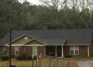 Foreclosed Home in Fairburn 30213 DODSON RD - Property ID: 4502673738