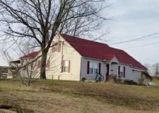 Foreclosed Home in Mohawk 37810 MOUNT HOPE RD - Property ID: 4502723217