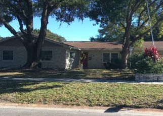 Foreclosed Home in Brandon 33511 REMBRANDT DR - Property ID: 4502753897