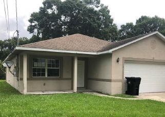 Foreclosed Home in Orlando 32811 PAPPY KENNEDY ST - Property ID: 4502754319
