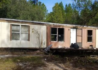 Foreclosed Home in Live Oak 32060 112TH PL - Property ID: 4502756514