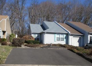 Foreclosed Home in Langhorne 19047 WOODS EDGE PL - Property ID: 4502766137