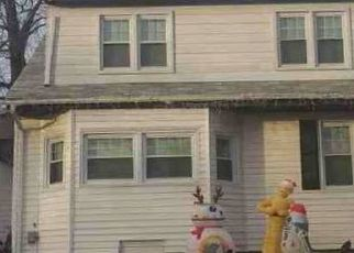 Foreclosed Home in Langhorne 19047 AVENUE F - Property ID: 4502767910