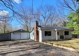 Foreclosed Home in Albrightsville 18210 PINE TREE RD - Property ID: 4502768781