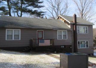 Foreclosed Home in Wurtsboro 12790 DOGWOOD RD N - Property ID: 4502770527