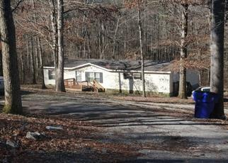 Foreclosed Home in Cleveland 37312 OLD FREEWILL RD NW - Property ID: 4502784542