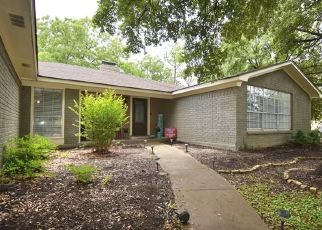 Foreclosed Home in Woodway 76712 HARBOR DR - Property ID: 4502825264