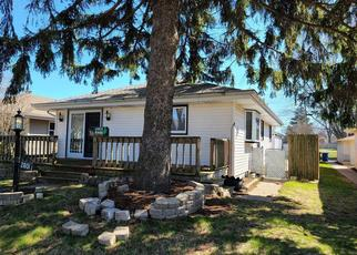 Foreclosed Home in Racine 53405 GROVE AVE - Property ID: 4502830976