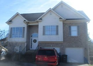 Foreclosed Home in Helena 35080 BENTMOOR LN - Property ID: 4502833143