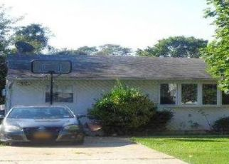 Foreclosed Home in Brentwood 11717 MCNAIR ST - Property ID: 4502849805