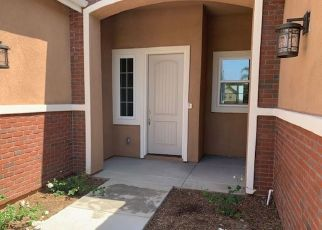 Foreclosed Home in Fontana 92336 OLEANDER AVE - Property ID: 4502850681