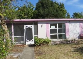 Foreclosed Home in Port Charlotte 33952 STARLITE LN - Property ID: 4502897988