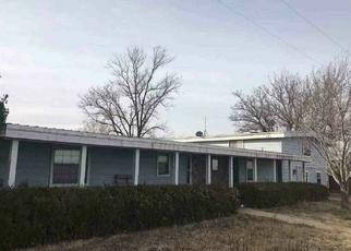 Foreclosed Home in Lubbock 79403 E COUNTY ROAD 6200 - Property ID: 4502961483