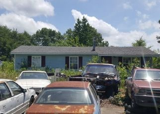 Foreclosed Home in Huron 38345 LURAY RD - Property ID: 4502964553