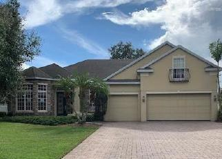 Foreclosed Home in Kissimmee 34744 MARINA LAKE DR - Property ID: 4502965872