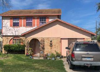 Foreclosed Home in Corpus Christi 78416 MORITZ CIR - Property ID: 4503007468