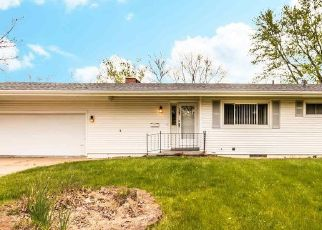 Foreclosed Home in Peoria 61614 W PINE HILL LN - Property ID: 4503020612
