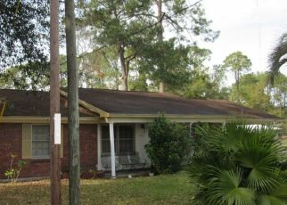 Foreclosed Home in Brunswick 31520 CHERRY ST - Property ID: 4503041188