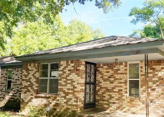 Foreclosed Home in Memphis 38128 TELLICO DR - Property ID: 4503078419