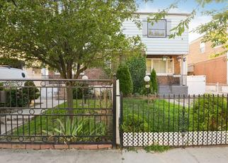 Foreclosed Home in East Elmhurst 11369 101ST ST - Property ID: 4503125280