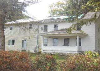 Foreclosed Home in Pecatonica 61063 SUMNER RD - Property ID: 4503136676