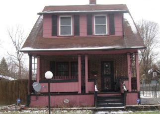 Foreclosed Home in Flint 48504 FOREST HILL AVE - Property ID: 4503140618