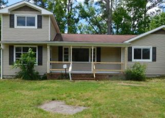 Foreclosed Home in Jacksonville 28540 RIVER ST - Property ID: 4503147176