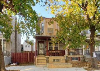 Foreclosed Home in Philadelphia 19139 N HIRST ST - Property ID: 4503152888