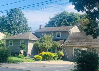 Foreclosed Home in Patchogue 11772 EVERETT ST - Property ID: 4503162514