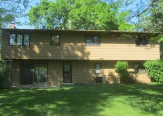 Foreclosed Home in Minneapolis 55443 SCOTT AVE N - Property ID: 4503187928