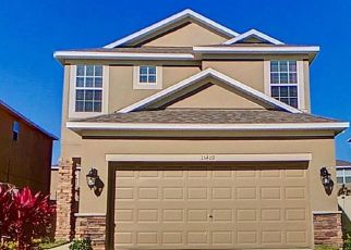 Foreclosed Home in Sun City Center 33573 AUBURN WOODS LN - Property ID: 4503283844