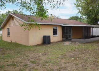 Foreclosed Home in Lakeland 33801 CINNAMON WAY W - Property ID: 4503284718